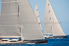 2014 St  Barths Bucket Regatta_1438