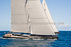 2014 St  Barths Bucket Regatta_1471