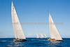 2014 St  Barths Bucket Regatta_1457