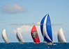 2014 St  Barths Bucket Regatta_1523