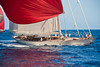 2014 St  Barths Bucket Regatta_1515