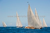 2014 St  Barths Bucket Regatta_1431