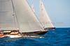 2014 St  Barths Bucket Regatta_1432