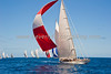 2014 St  Barths Bucket Regatta_1516