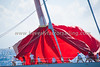 2014 St  Barths Bucket Regatta_1550