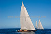 2014 St  Barths Bucket Regatta_1451