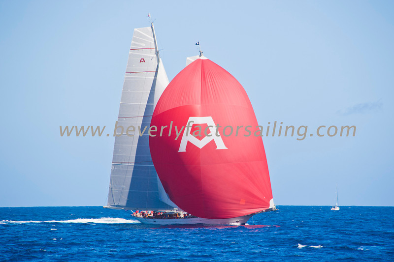2014 St  Barths Bucket Regatta_1540