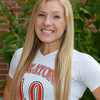 Wheaton College 2014 Volleyball Team Pictures