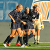 Wheaton College Women's Soccer vs Alma (6-2)/ Bob Baptista Invitational