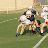 KGF BLUE VS GOLD SEPT 16 2014 004