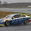 BRADMcDONALD V8 SUPERCARS TEST DAY-1502140123