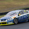 BRADMcDONALD V8 SUPERCARS TEST DAY-1502141514