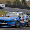 BRADMcDONALD V8 SUPERCARS TEST DAY-1502141462