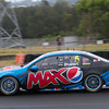 BRADMcDONALD V8 SUPERCARS TEST DAY-1502141618