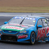 BRADMcDONALD V8 SUPERCARS TEST DAY-1502141505