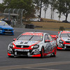 BRADMcDONALD V8 SUPERCARS TEST DAY-1502141452