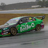 BRADMcDONALD V8 SUPERCARS TEST DAY-1502140116
