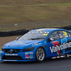 BRADMcDONALD V8 SUPERCARS TEST DAY-1502141603