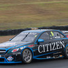 BRADMcDONALD V8 SUPERCARS TEST DAY-1502141582