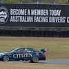 BRADMcDONALD V8 SUPERCARS TEST DAY-1502141639