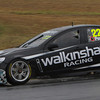BRADMcDONALD V8 SUPERCARS TEST DAY-1502140113
