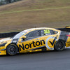 BRADMcDONALD V8 SUPERCARS TEST DAY-1502141541