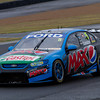 BRADMcDONALD V8 SUPERCARS TEST DAY-1502141510