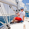 Antigua Race Week 2014 Day 5_4160