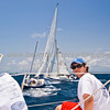 Antigua Race Week 2014 Day 5_4136