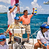 Antigua Race Week 2014 Day 5_4262
