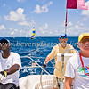 Antigua Race Week 2014 Day 5_4226