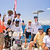 Antigua Race Week 2014 Day 5_4112