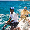 Antigua Race Week 2014 Day 5_4155