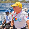 Antigua Race Week 2014 Day 5_4217