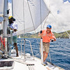 Antigua Race Week 2014 Day 5_4219