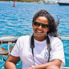 Antigua Race Week 2014 Day 5_4331