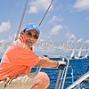 Antigua Race Week 2014 Day 5_4216