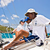 Antigua Race Week 2014 Day 5_4175
