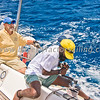 Antigua Race Week 2014 Day 5_4211