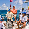 Antigua Race Week 2014 Day 5_4244
