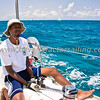 Antigua Race Week 2014 Day 5_4127
