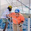 Antigua Race Week 2014 Day 5_4223