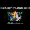 Hawaii Local News Logo