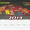 2014-Calendar-20x16-Rusty-Griffaw-Wicks