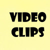Video Clips (yellow-2)