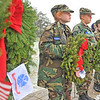 84 Civil Air Patrol Wreaths Across America