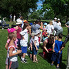 sunday school picnic_2666