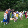 sunday school picnic_2670