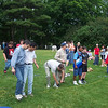 sunday school picnic_2668