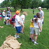 sunday school picnic_2671